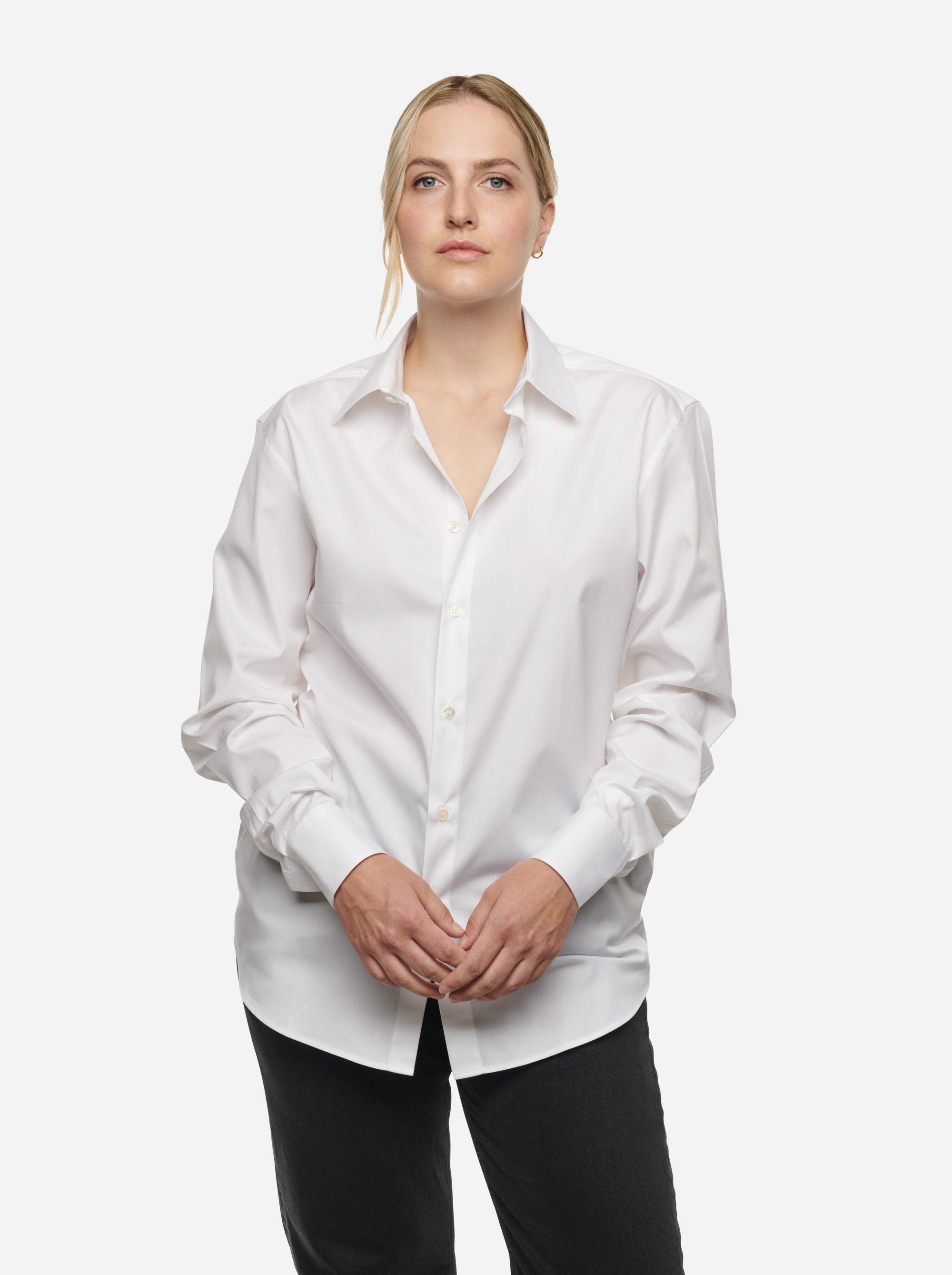 Teym-Shirt-White-women-mens-4