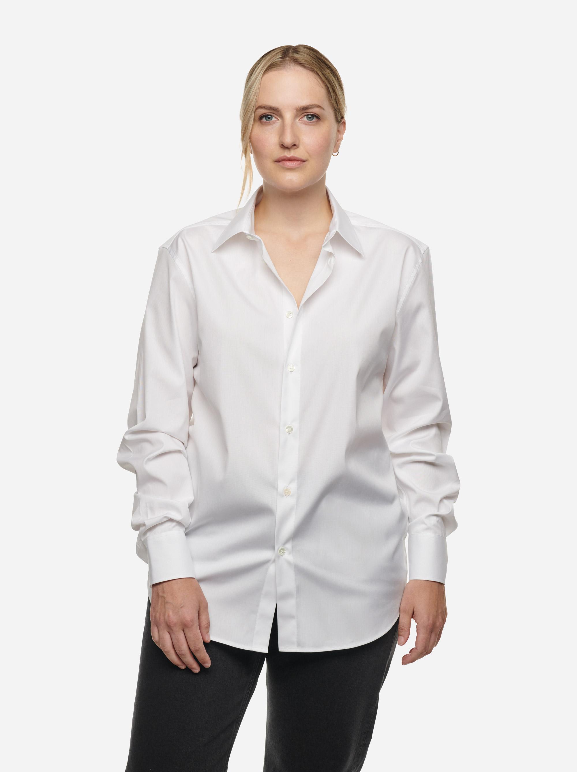Teym-Shirt-White-women-mens-5