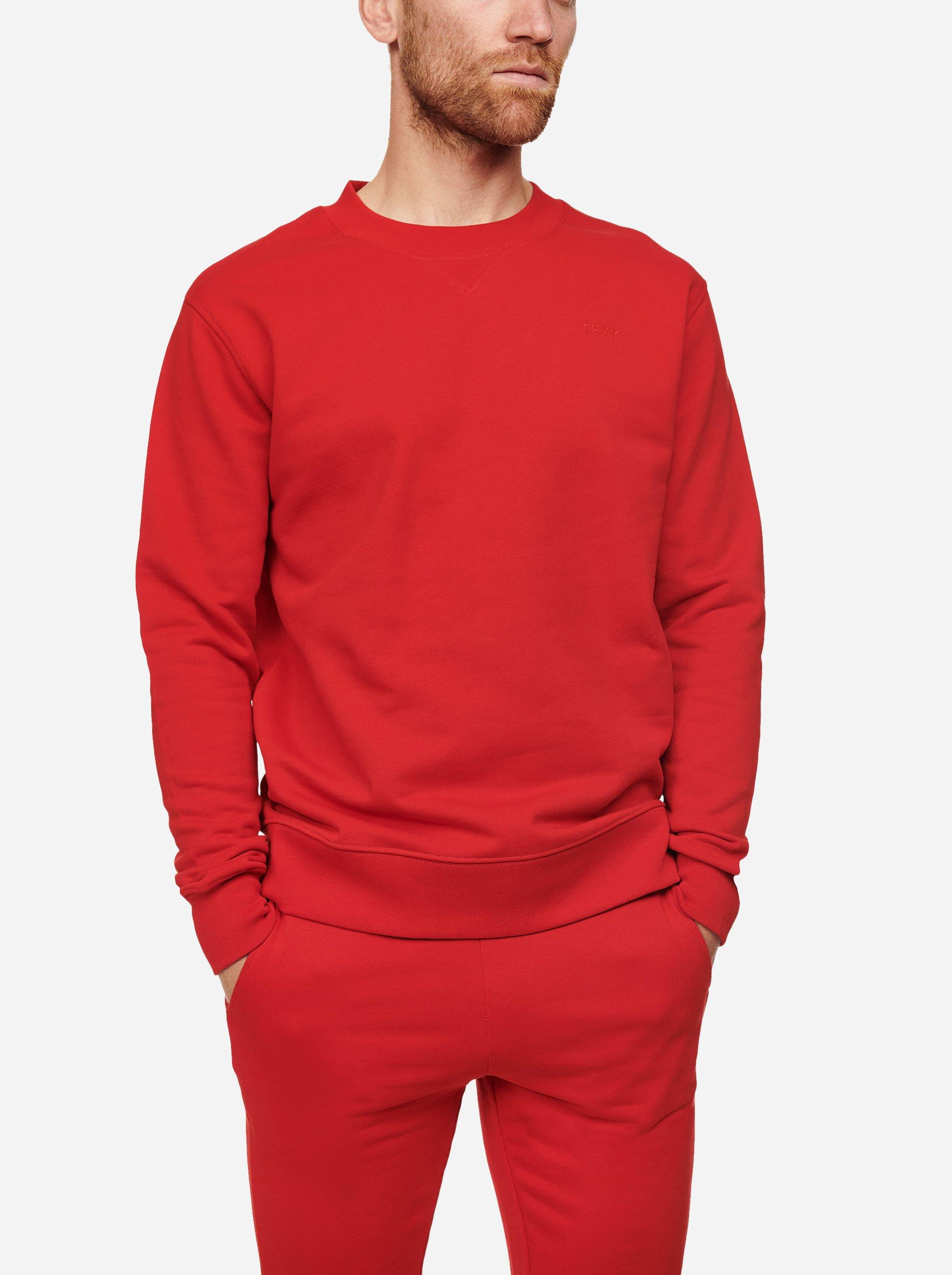 Teym_-_Size_Guide_-_Sweatshirt_-_Men_-_1