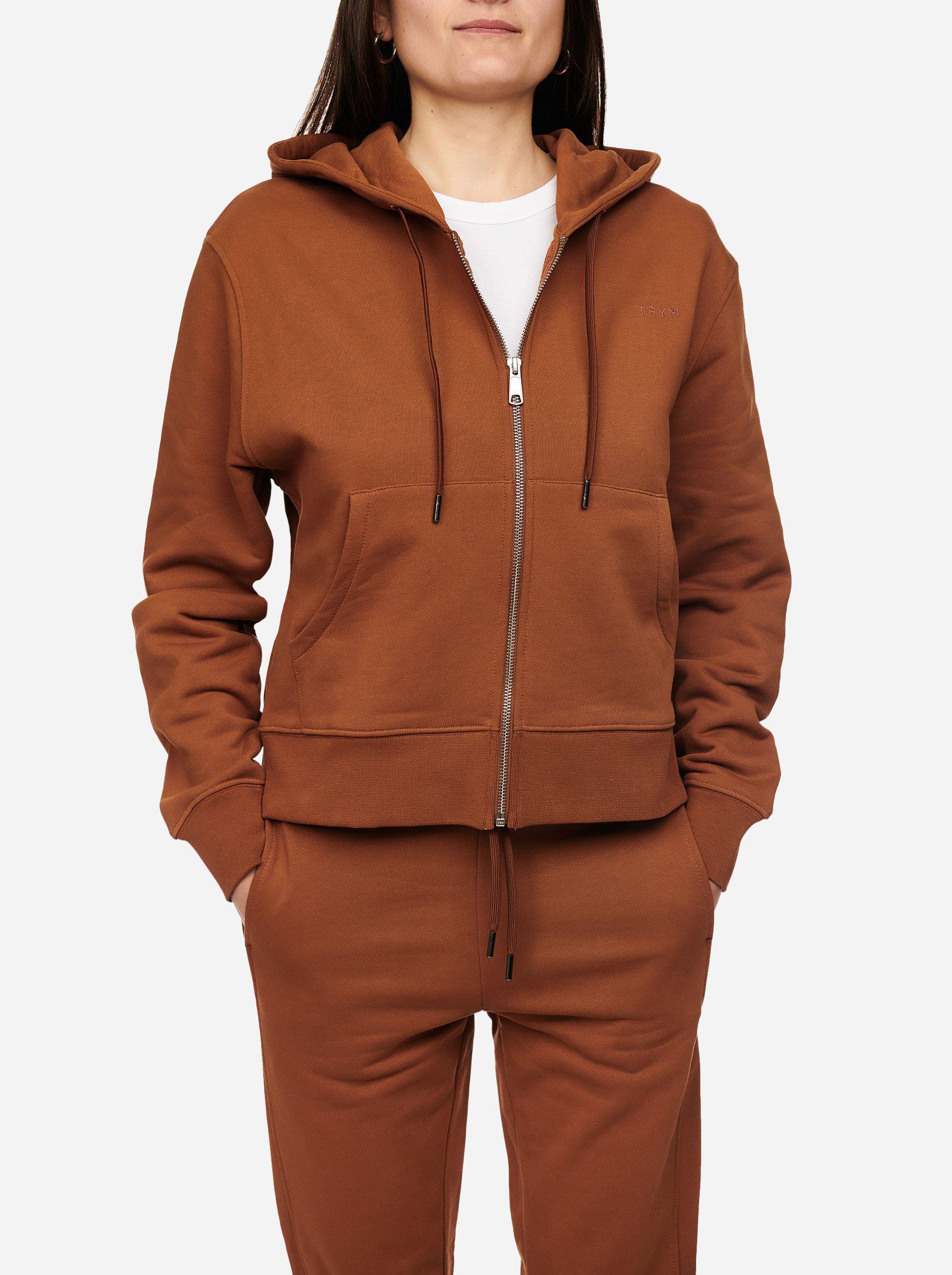 Teym_-_Size_Guide_-_Sweatshirt_-_Women_-_1