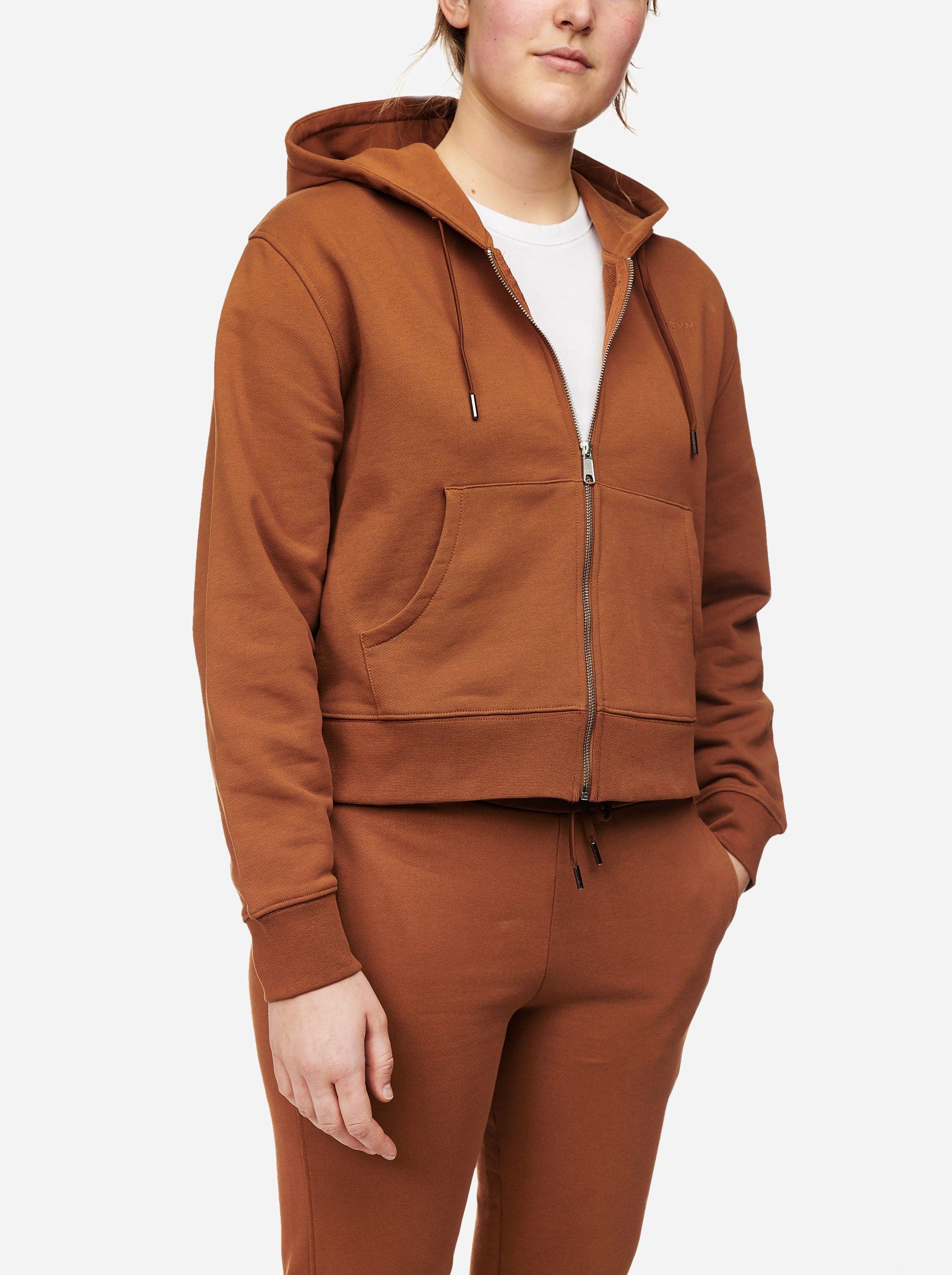 Teym_-_Size_Guide_-_Sweatshirt_-_Women_-_2