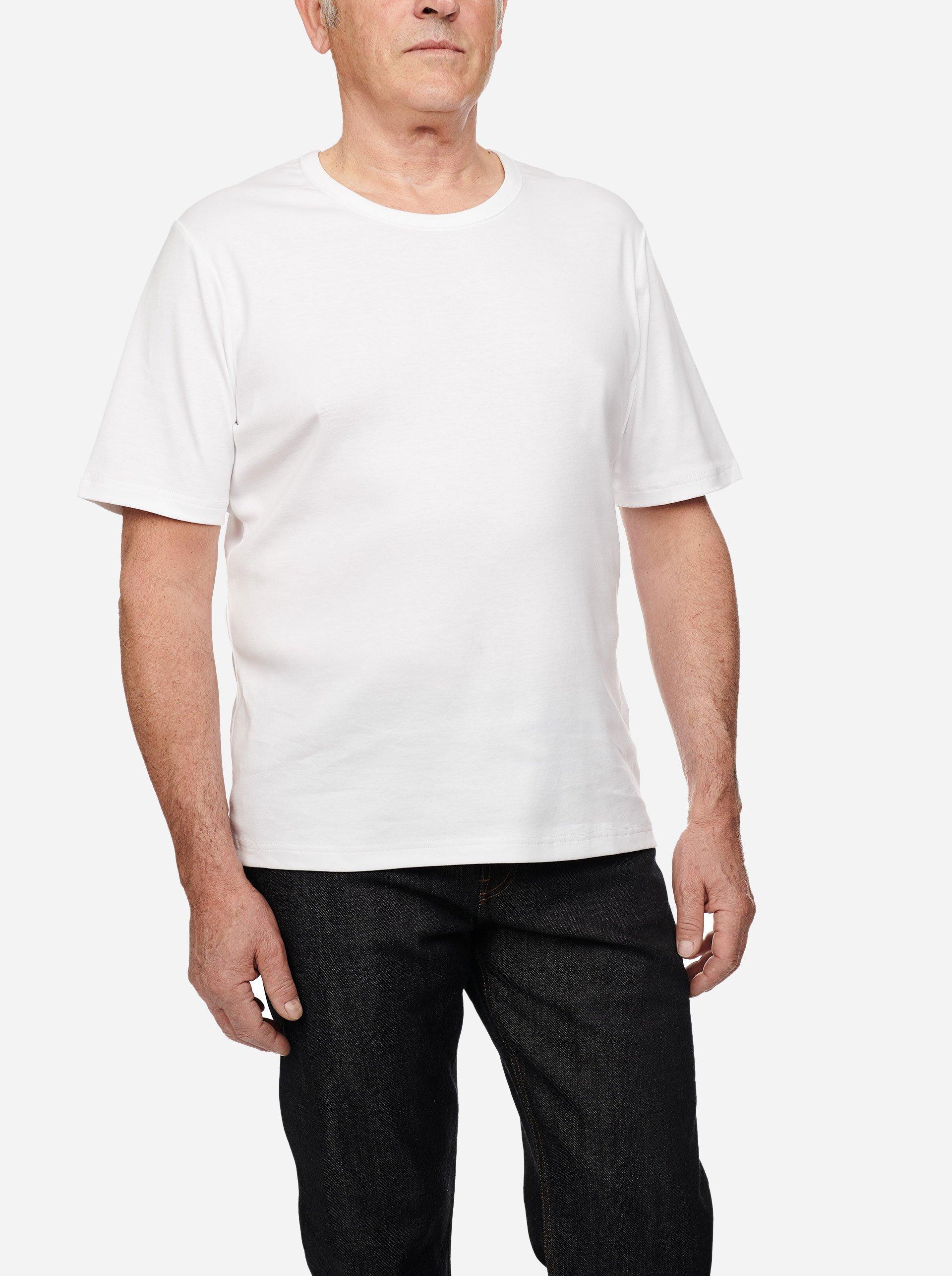 Teym_-_Size_Guide_-_T-shirt_-_Men_-_1