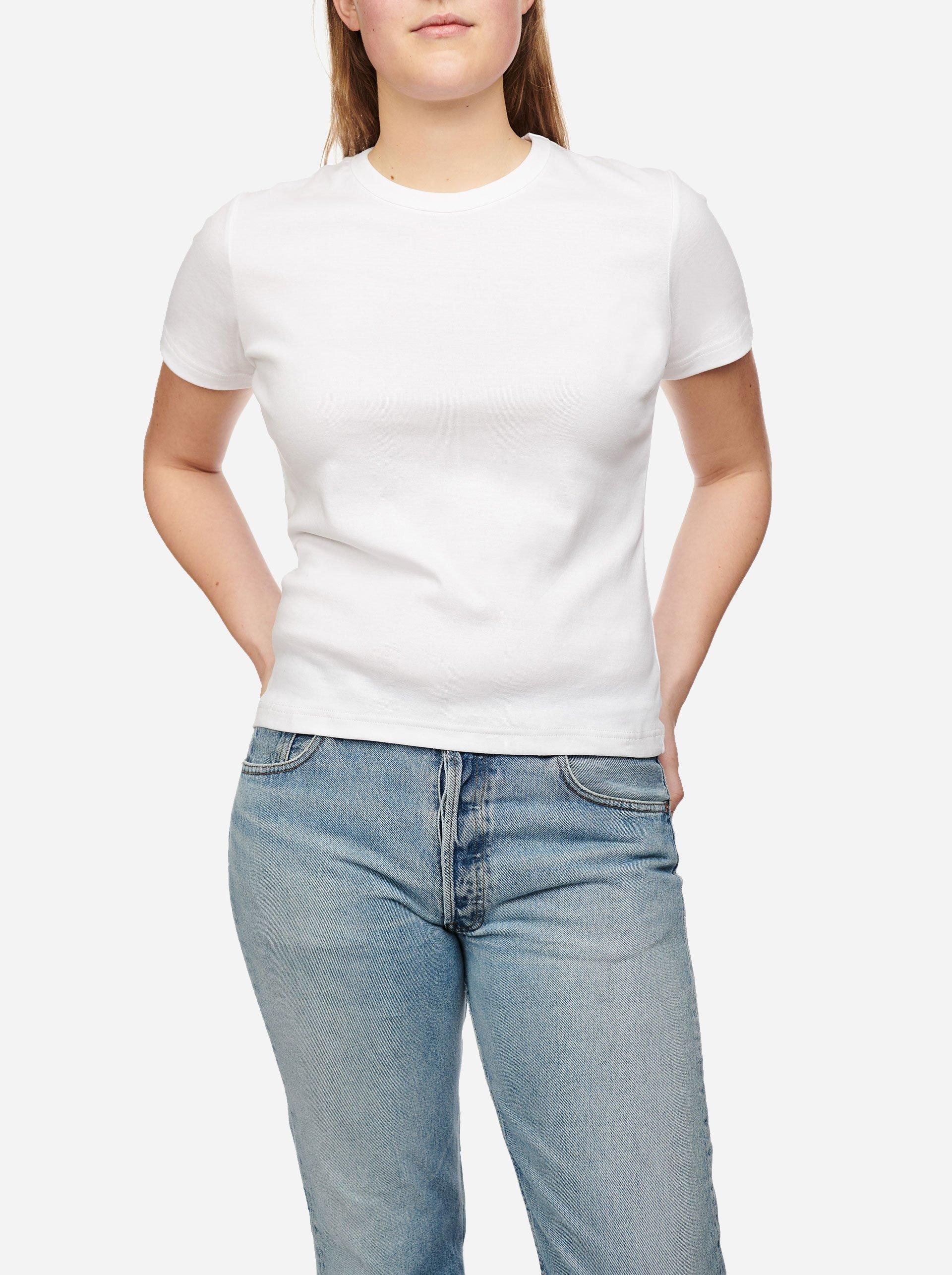 Teym_-_Size_Guide_-_T-shirt_-_Women_-_1