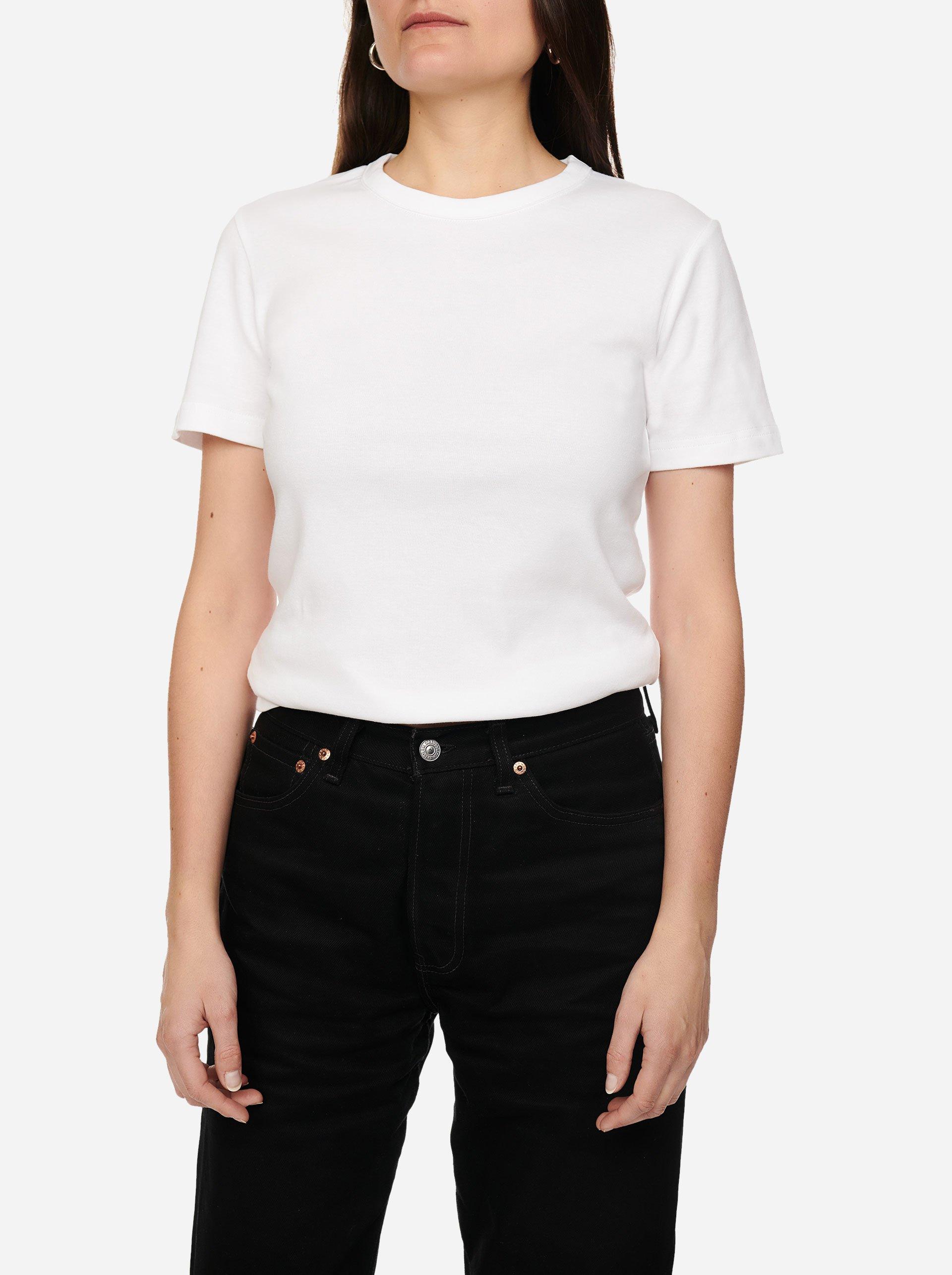 Teym_-_Size_Guide_-_T-shirt_-_Women_-_2