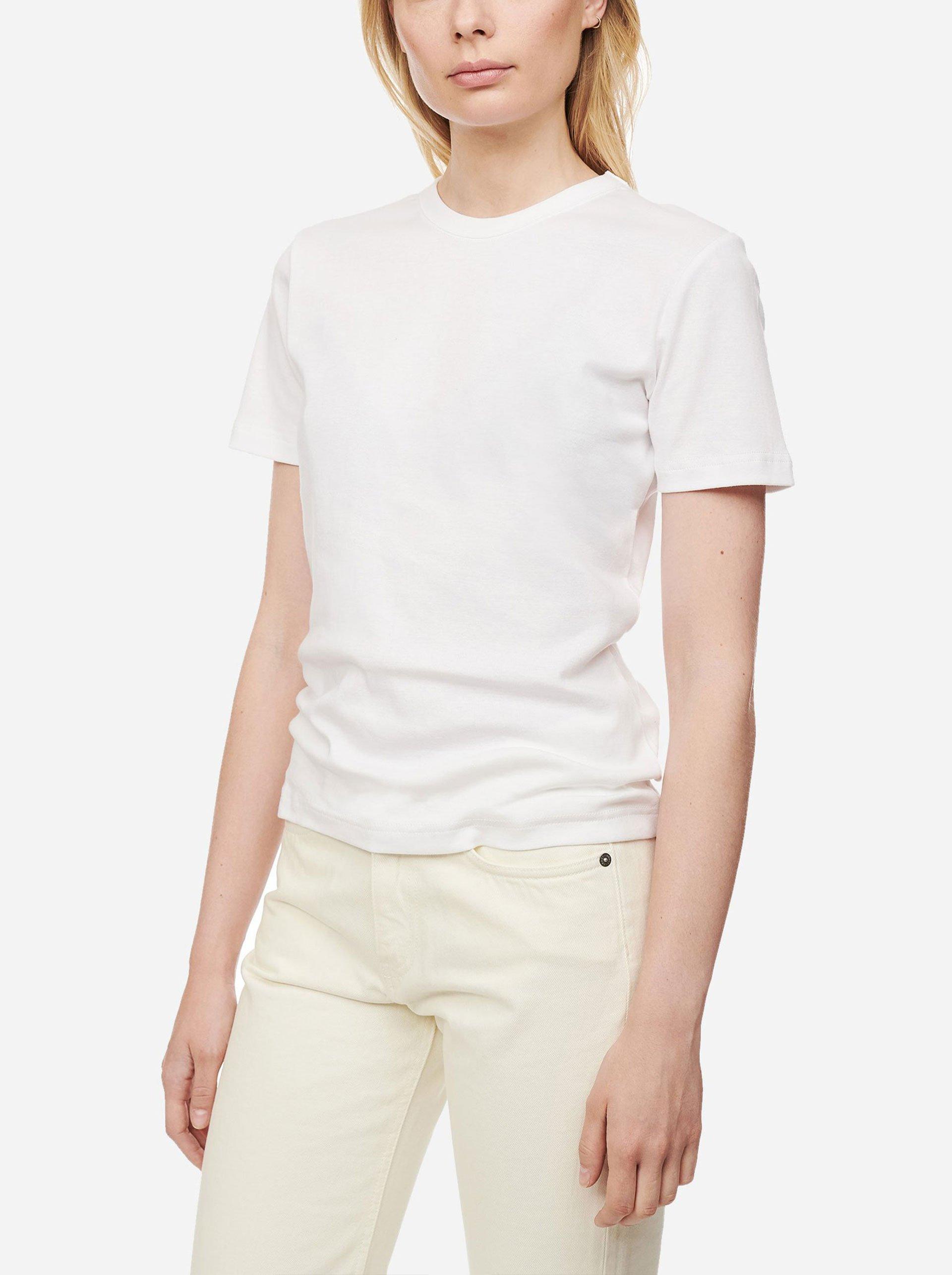 Teym_-_Size_Guide_-_T-shirt_-_Women_-_3