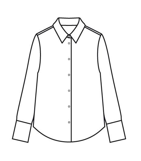 Womens-The-Shirt-Sizeguide
