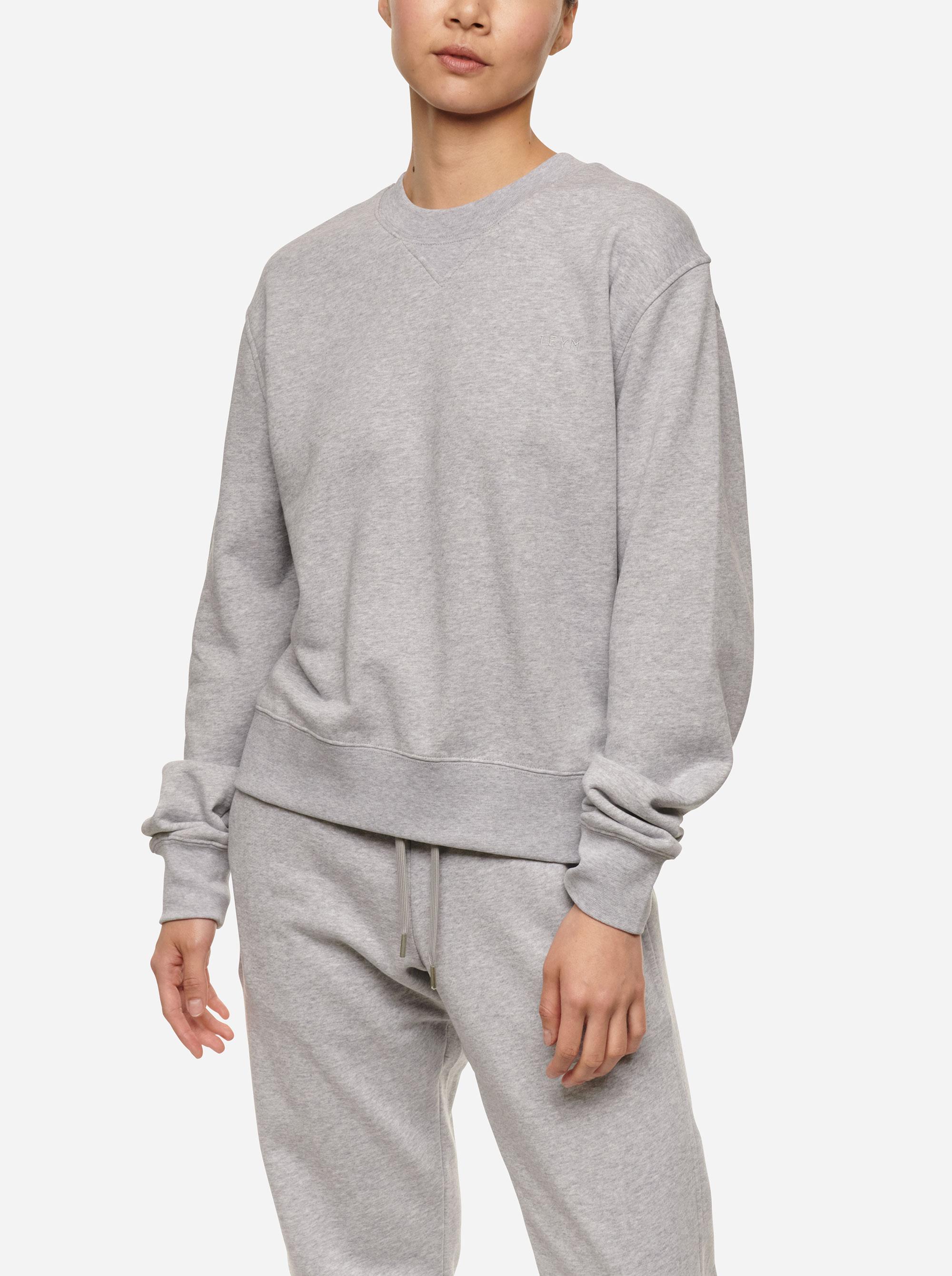 Sweatshirt_Sizeguide_Women_1