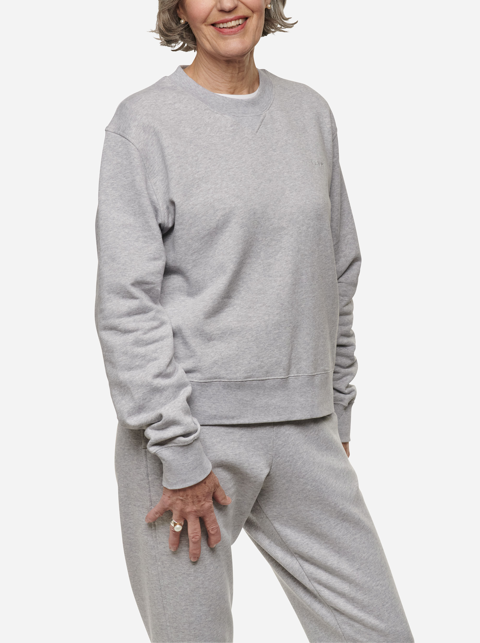 Sweatshirt_Women_Sizeguide_2