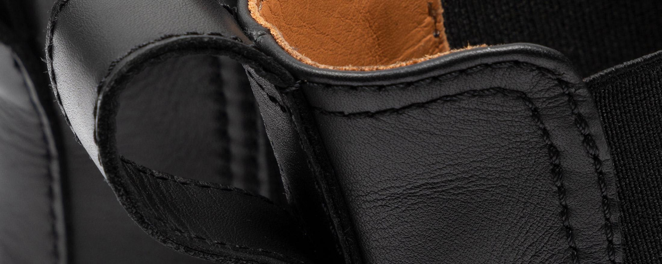 Teym-Care-Leather