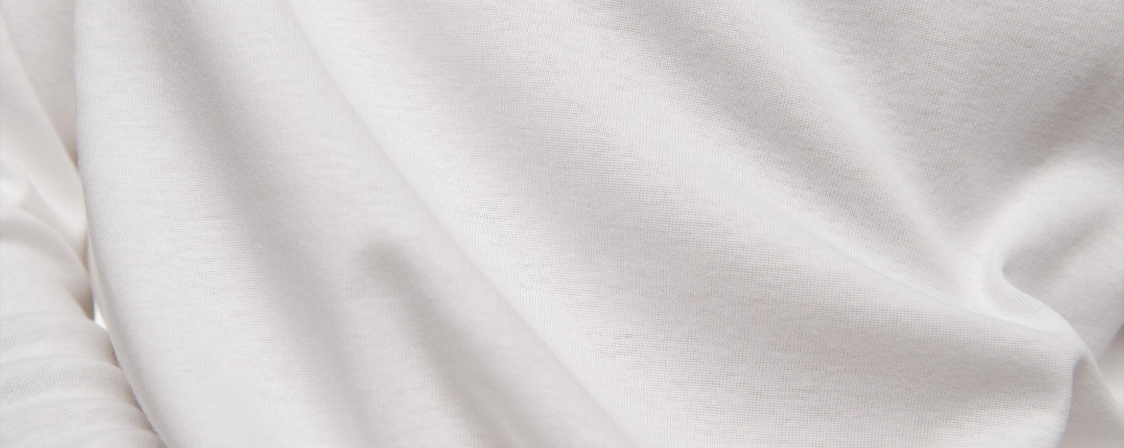 Teym-Care-T-Shirt