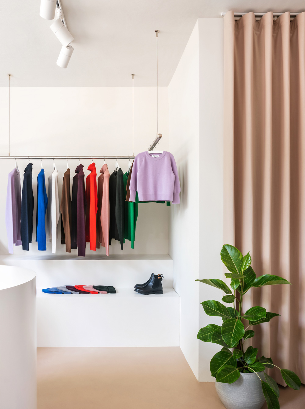 Teym - Home - Stores - 1